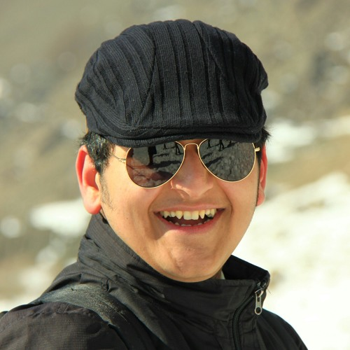 mohammedii's avatar