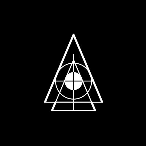ATLA5's avatar