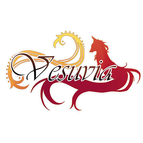 Vesuvia [Ecky]'s avatar