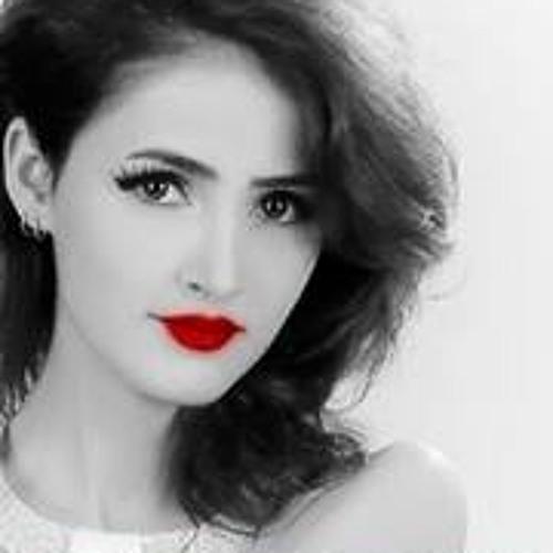 Sonia Beytoushi's avatar