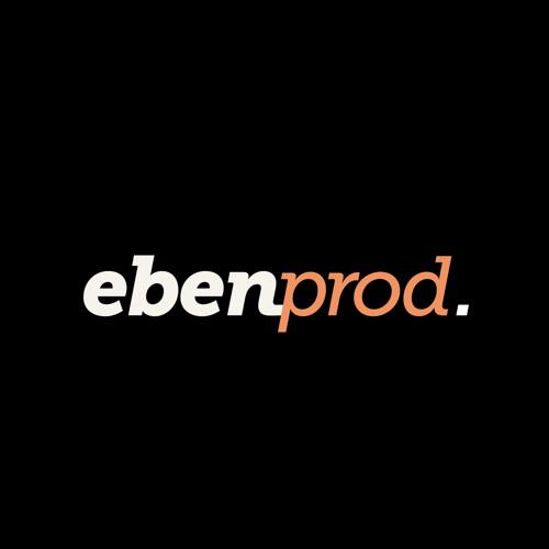 Ebenprod's avatar