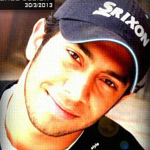 Mahmoud  Abdel-Hafiz's avatar