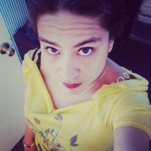 Madelon Jolie's avatar