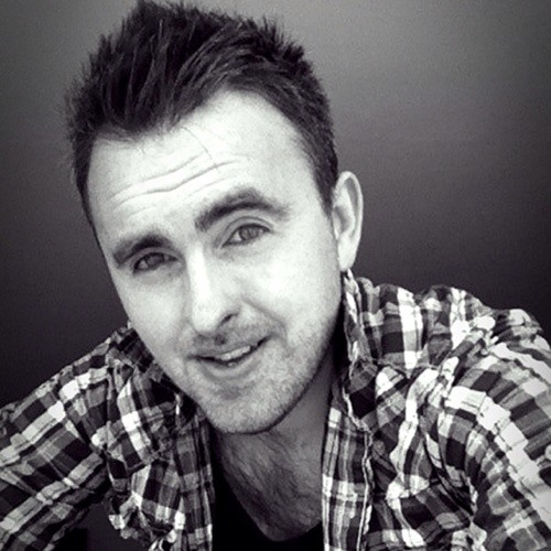Marco Veddi's avatar
