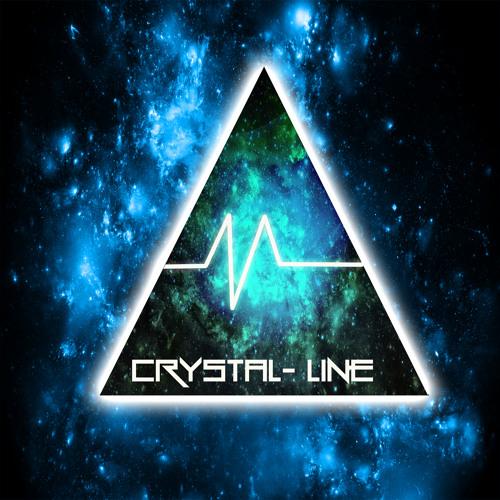 Crystal-Line's avatar