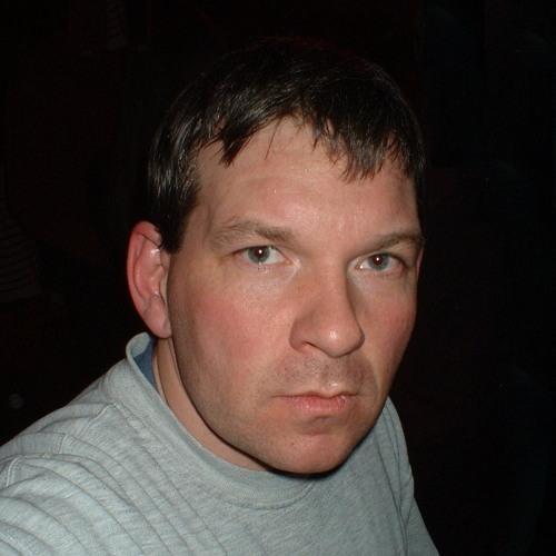 Mathieu Levecque's avatar