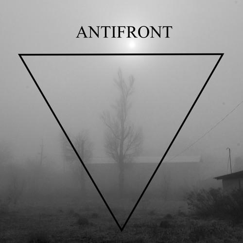 Antifront's avatar