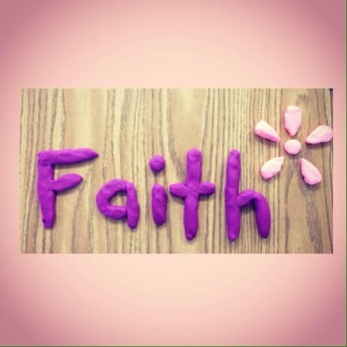 Faith Blalock's avatar