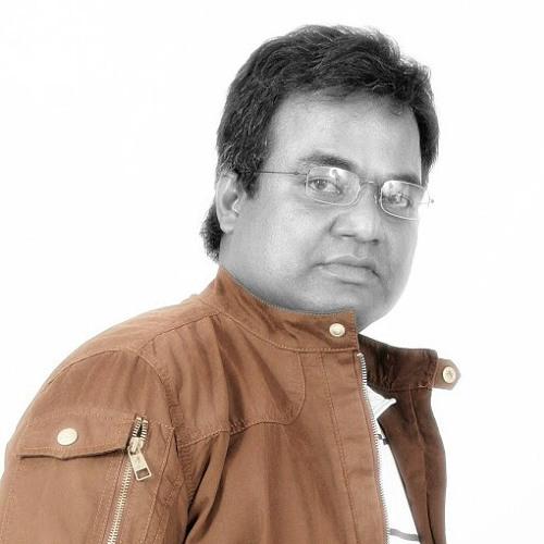 user228030617's avatar