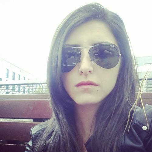 emiliyankova's avatar