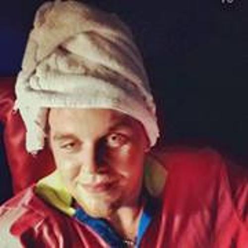 Ruari Whiting's avatar