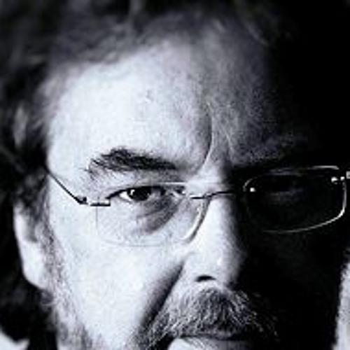 Frank D. Badenius's avatar