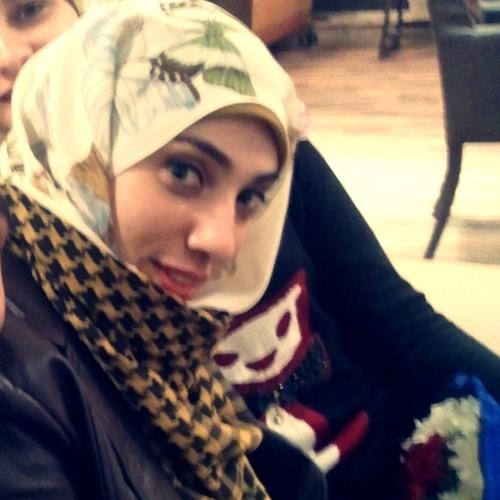 Amira ElGndy's avatar