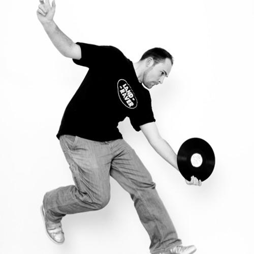 Phil Dudman's avatar