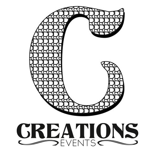 Creations events's avatar