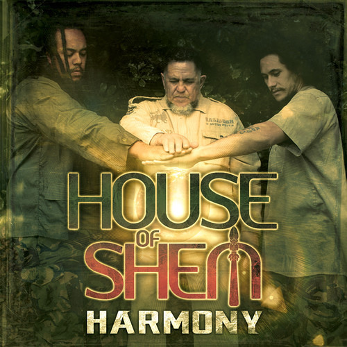 House Of Shem's avatar