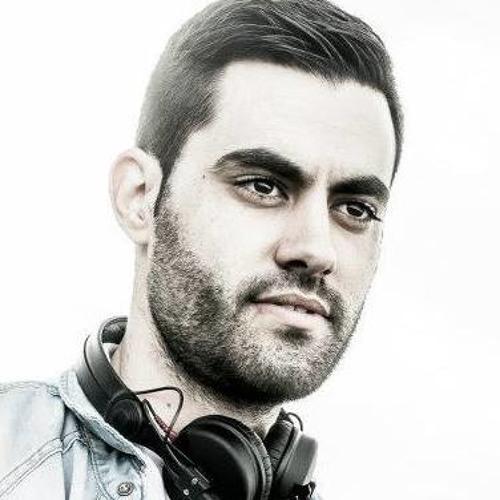 Victor Amat's avatar