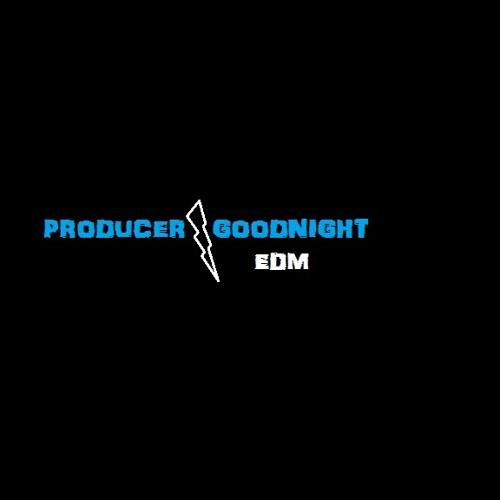 Producer Goodnight's avatar