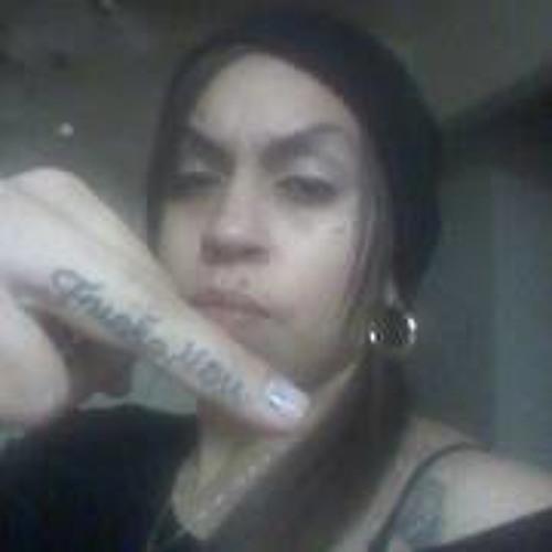 Crista N. Cedillo's avatar