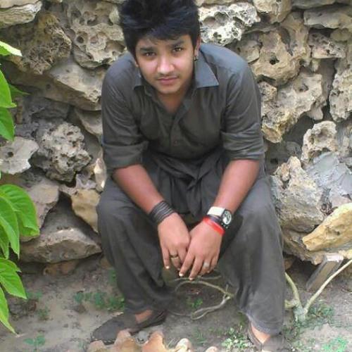 Asad Qureshi 5's avatar