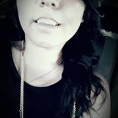 Kimberly Oviedo's avatar