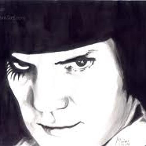 Brian Rudy 2's avatar
