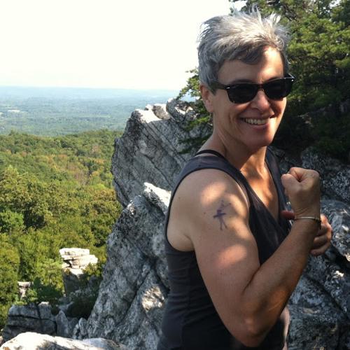Mary Ciambrone's avatar