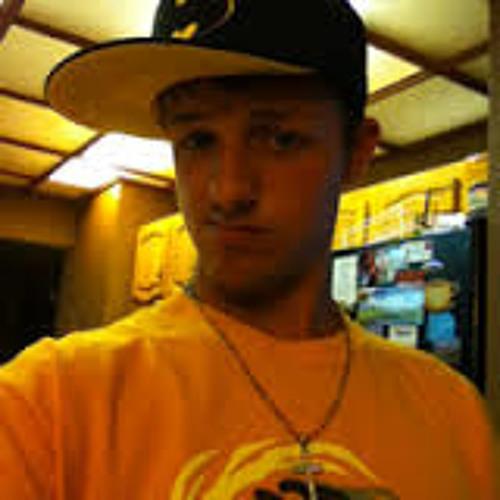 LI johnny's avatar