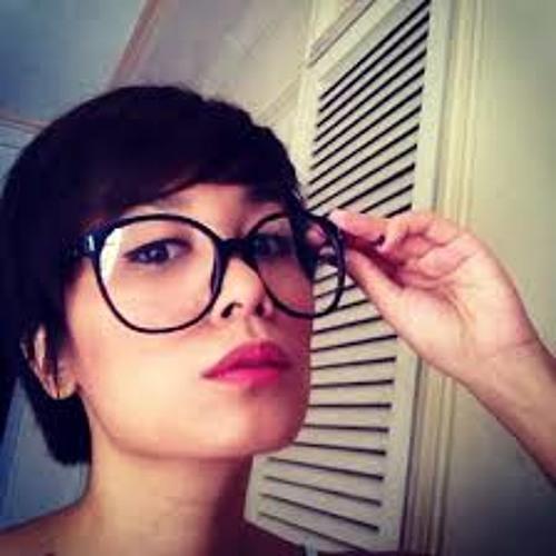 glassesandasses's avatar