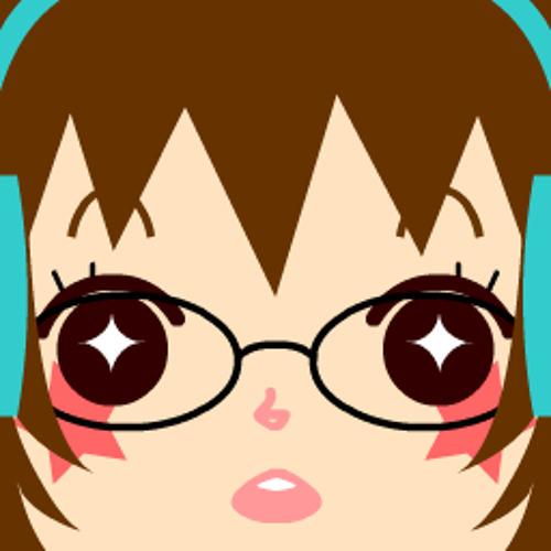 wネフェレンw's avatar