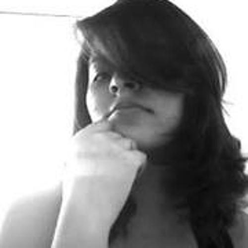 Fernanda Nascimento 44's avatar