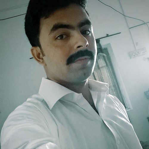 Waqas Raza Memon Wrs's avatar