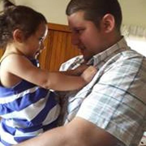 Bruno Quiroga 1's avatar