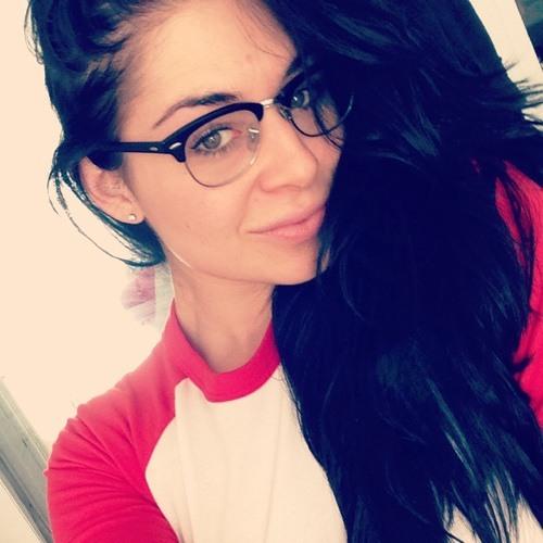Claire Fountain's avatar