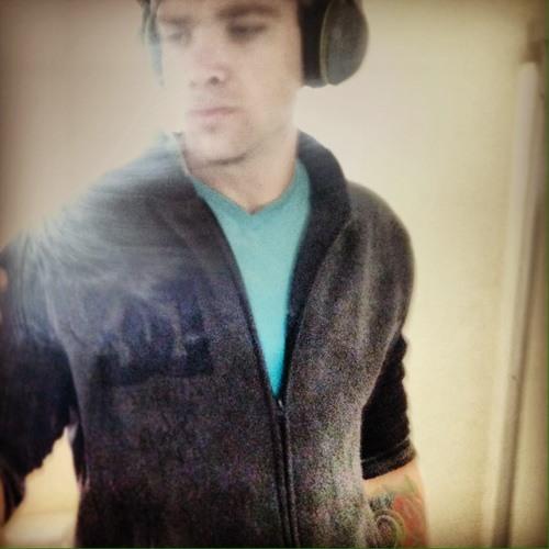 JamesDurhamRockHardSoundz's avatar