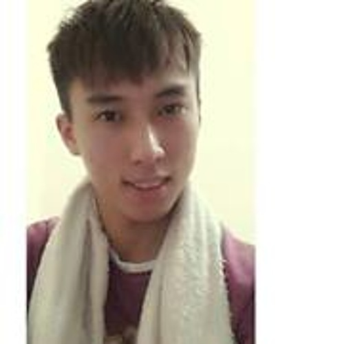 Xingkai Chiew's avatar