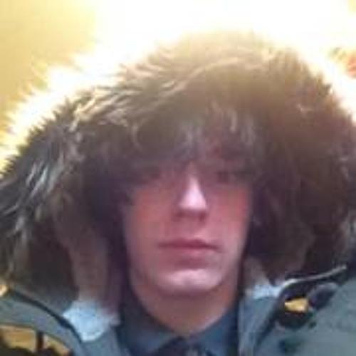 Jack Walmsley 1's avatar