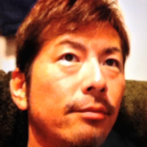 Shinji Masuda 1's avatar