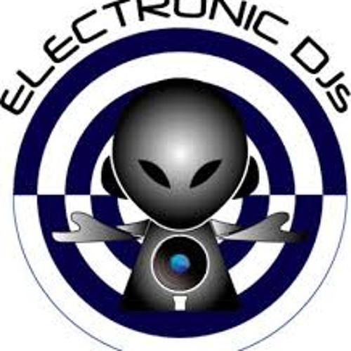D'j Estronc's's avatar