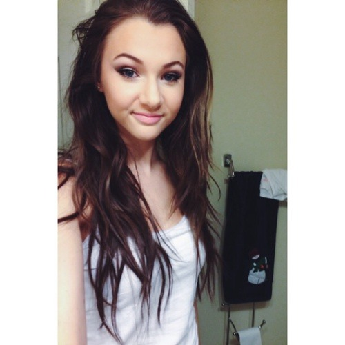 brookemcnally.'s avatar