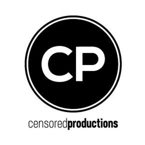 CensoredProductions's avatar