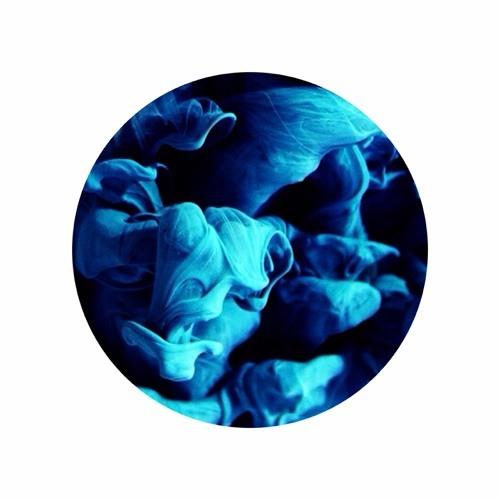 MAMI HORIGUCHI's avatar