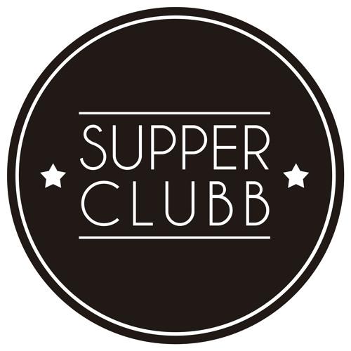 SupperClubb's avatar