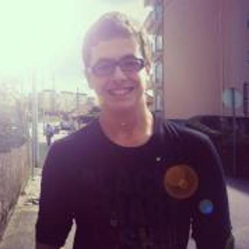 Ricardo Monteiro 65's avatar