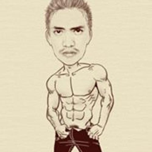 Paul Vincent Pulanco's avatar
