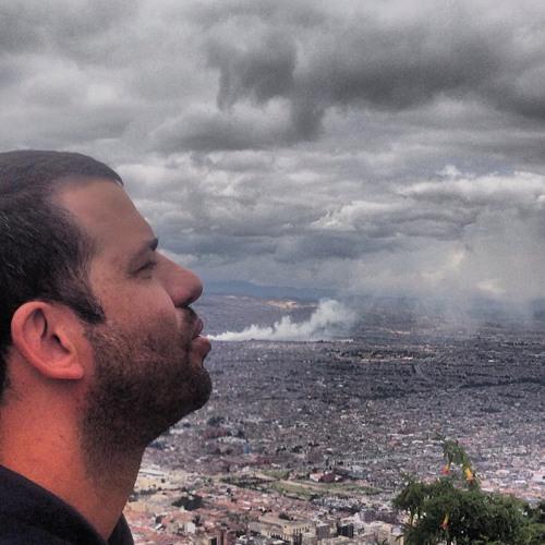 AltairSampaio's avatar