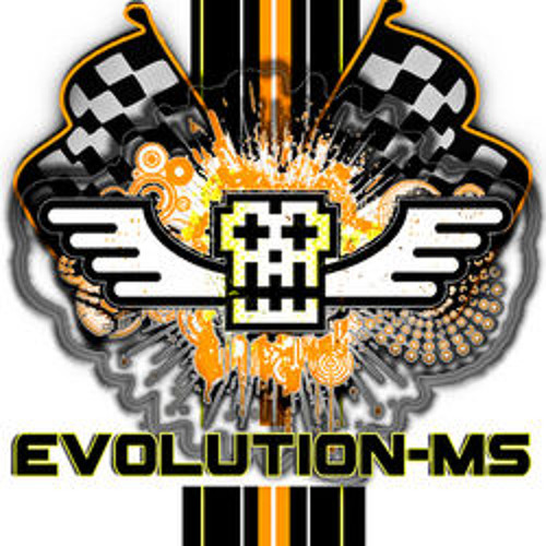 EVOLUTIONMS's avatar