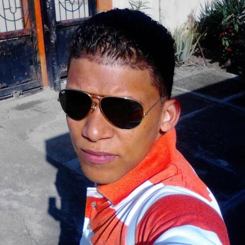 user48442465's avatar