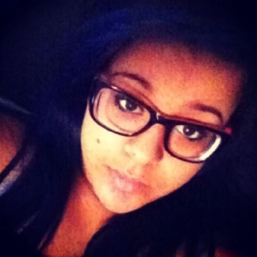 xXx_Krissy_xXx's avatar