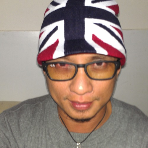 user601153609's avatar